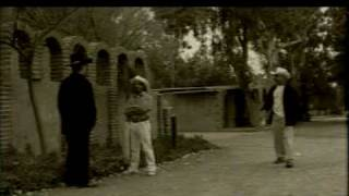 El moreño Lupillo Rivera