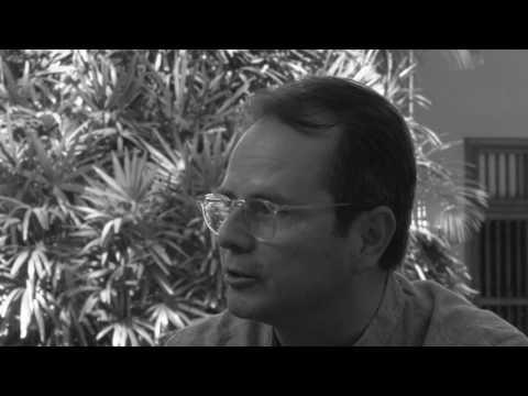 Entrevista Juan Felipe Bedoya - FICCI 57