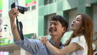 Video 못난이 주의보 68회 #20(1) MP3, 3GP, MP4, WEBM, AVI, FLV Maret 2018