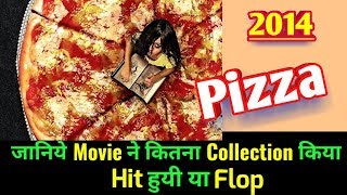Nonton Pizza 2014 Bollywood Movie Lifetime Worldwide Box Office Collection   Rating Film Subtitle Indonesia Streaming Movie Download