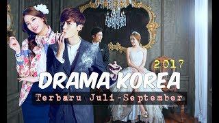 Video 6 Drama Korea Terbaru dan Terbaik Juli-September 2017 MP3, 3GP, MP4, WEBM, AVI, FLV Maret 2018