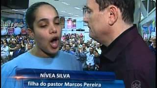 Especial Pastor Marcos Pereira - Parte 3