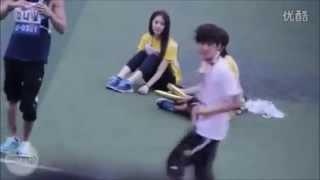 Download Lagu Jiyeon Idol Friends EP1: Sungjong (INFINITE) Mp3