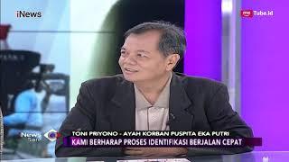Video Keluarga Korban Minta Pemerintah Cepat Usut Penyebab Kecelakaan  Lion Air JT 610 - iNews Sore 02/11 MP3, 3GP, MP4, WEBM, AVI, FLV Januari 2019