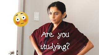 Video How to make your kids study | Sailaja Talkies MP3, 3GP, MP4, WEBM, AVI, FLV Maret 2019