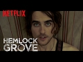 Hemlock Grove (Trailer)