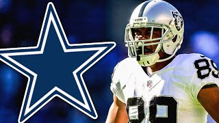 9 Most SHOCKING Trade Deadline Deals in NFL History by Total Pro Sports