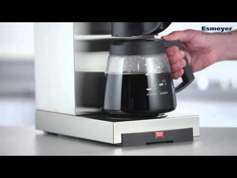 Kaffeemaschine Melitta 170M