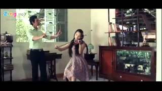 Làm Sao Buông Tay - Hải Băng - The Men