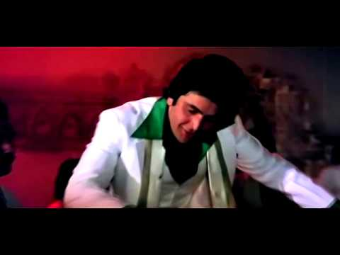 remix mohammad rafi music - remix of karz song.
