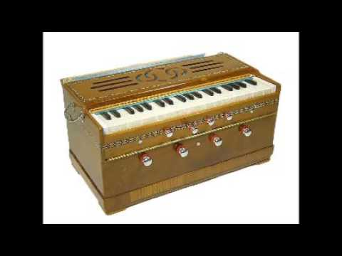 Video Shri Tanajirao - Classical Harmonium download in MP3, 3GP, MP4, WEBM, AVI, FLV January 2017
