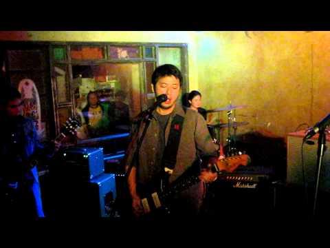 Ursa Minor - Lucky Son (October 27, 2012)