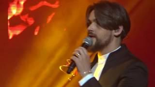 """Download Lagu 17.12.2016 - Valerio Scanu """"Per Tutte Le Volte Che..."""" - Auditorium Parco della Musica (Roma) Mp3"""