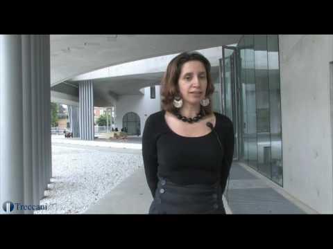 Elena Giulia Rossi - Arte in rete