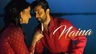 Nonton Roshan Prince Naina Video Song | Main Teri Tu Mera | Latest Punjabi Movie 2016 Film Subtitle Indonesia Streaming Movie Download