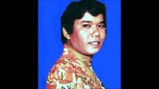 Download lagu Ahmad Jais Bimbang Tanpa Pegangan Mp3