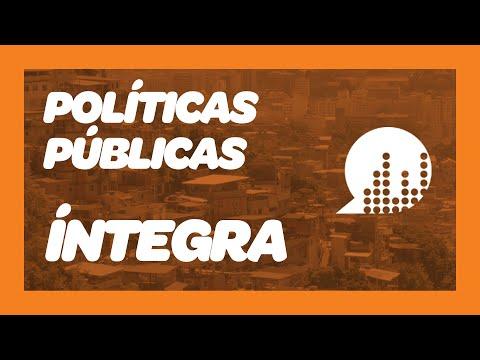 Políticas Públicas: possibilidades e desafios para a redução das desigualdades educacionais