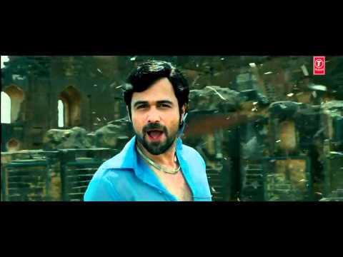 Kamal Khan Ishq Sufiyana The Dirty Picture  2011 HD.mp4