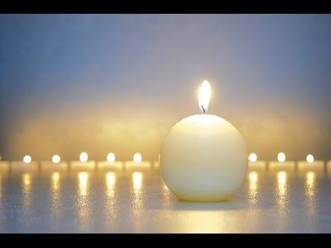 "1 HOUR Healing Meditation Music – Relax Mind and Body – ""Eternal Light"" – Endless Sky Album ☯089"