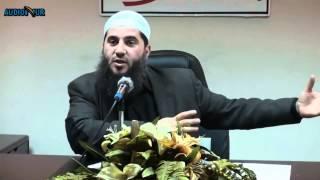 Lumturia (Ngjarje e vërtetë Kineze) - Hoxhë Muharem Ismaili