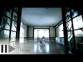 Spustit hudební videoklip Pepe - O femeie cat o suta (official video)