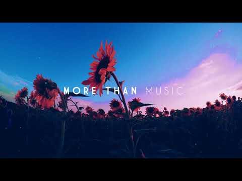 WYLD - Carry Me (ft. Sajan Nauriyal, Jake James & Montell Fish) [CC Lyrics]