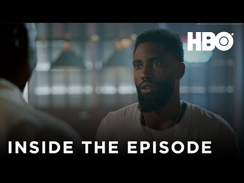 Ballers - Season 2: Ep4 Inside The Episode - Official HBO UK