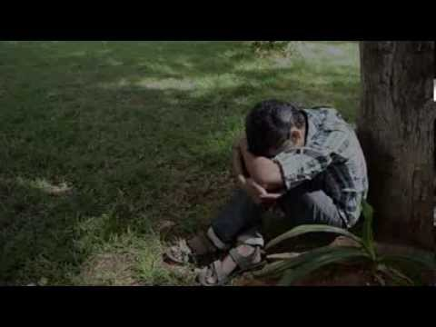 Aagidachoran- tamil short film short film