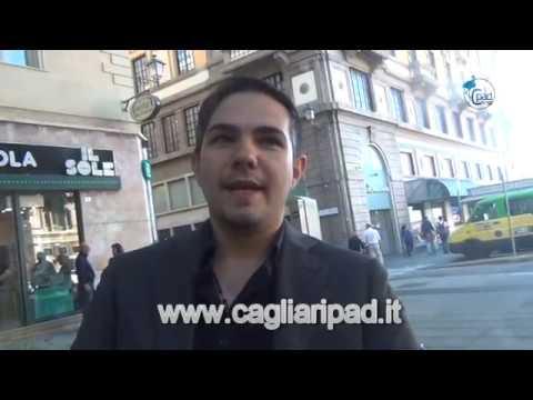 Marco Deidda, il pasticcere artista vince l'Olimpiade dello zucchero artistico