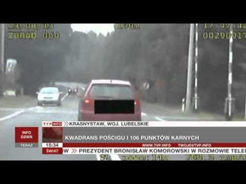 usilowal-zabic-policjanta-uciekajac-uzbieral-ponad-100-punktow