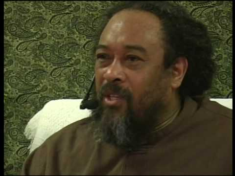 Mooji Videos: When is the End of Inquiry?