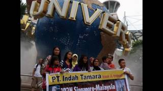0821-8388-8882(SIMPATI), Travel Tour For Young Adults, Travel Tour For Singles