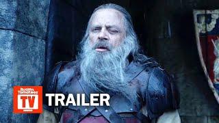 Nonton Knightfall Season 2 Trailer | Rotten Tomatoes TV Film Subtitle Indonesia Streaming Movie Download
