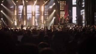 Marca Da Promessa Dvd Davi Sacer - No Caminho Do Milagre 2011