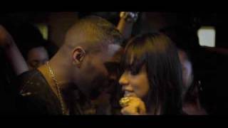 """Ginuwine - """"Trouble"""" (Official Video)"""