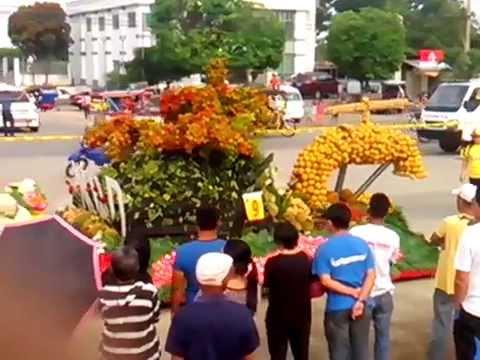 Kasadya sa Timpupo Festival, Kidapawan City Part 2