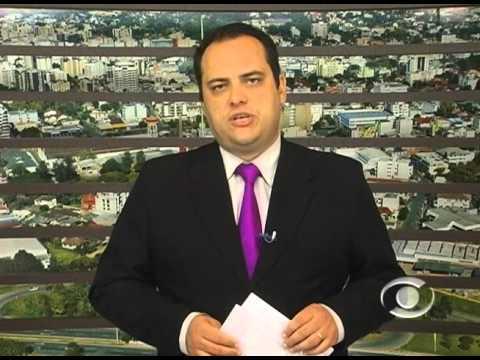 Vídeo Restaurante é assaltado em Arroio do Meio