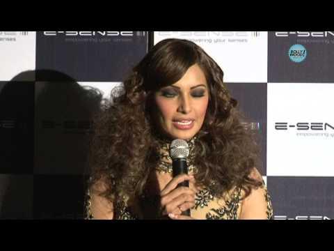 Bipasha Basu Announces 'The India Fashion Awards'