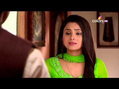 Balika Vadhu Promo 25th August 2014