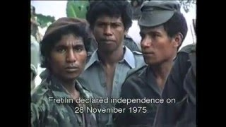 Video Perang Sengit TNI dan Fretilin MP3, 3GP, MP4, WEBM, AVI, FLV Oktober 2018