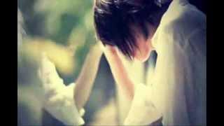Agnes Monica - Rapuh [MV]