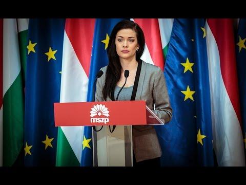 Orbán szavahihetősége Litvániában maradt
