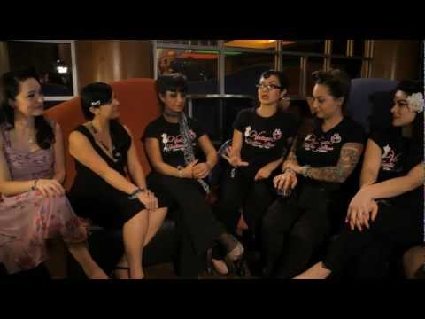VIVA – a Rockabilly Documentary
