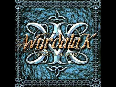 WURDALAK - Desde el silencio (2005)