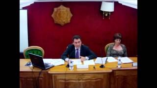 Umh3053 2013-14 Lec008 Aspectos Clave De La Última Reforma De La Ley De Extranjería 2