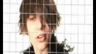 Video Kaleidoskop
