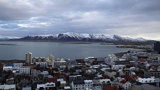 Islandia oficializa la retirada de su candidatura para ingresar en la UE