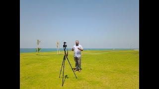 الشيخ محمد عايش
