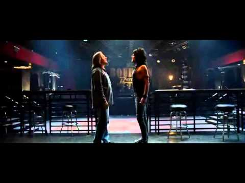 Can't Fight This Feeling (2012) (Song) by Alec Baldwin and Russell Brand