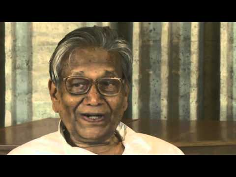 Video Interview with Prof Manoj Das download in MP3, 3GP, MP4, WEBM, AVI, FLV January 2017